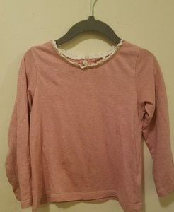 Next Direct Shirts & Tops - Multiple Toddler Girl T-shirt
